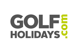 Golfholidays.com
