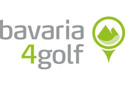 bavaria4golf