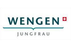 Wengen
