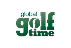 Global Golftime