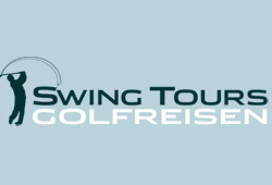 Swing Tours