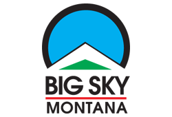 Big Ski Resort