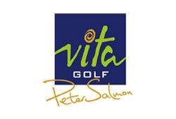 VITA Golf