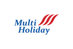 Multi Holiday