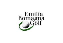 Emilia Romagna Golf