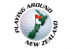 Playing Around New Zealand
