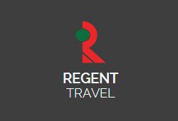 Regent Travel Corporation