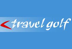 Travel Golf