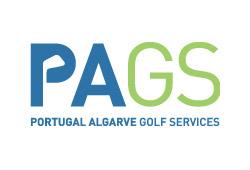 PAG Servicos Golfs
