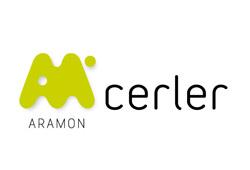 Aramón Cerler (Spain)