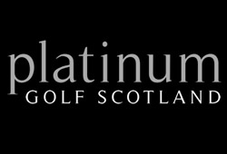 Platinum Golf Scotland