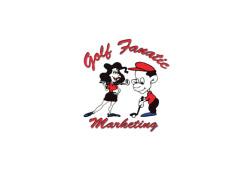 Golf Fanatic Marketing