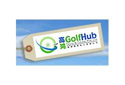 GolfHub Tours & Travel