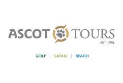 Ascot Golf Tours