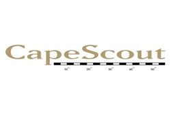 Capescout