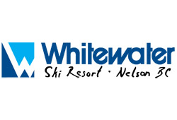 Whitewater Ski Resort