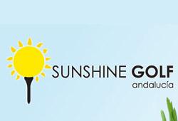 Sunshine Golf Viajes