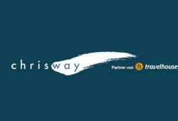 Chrisway Travel