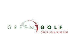 Green Golf Reisen