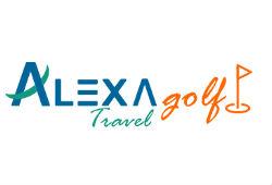 Kesit Travel Golf Holidays