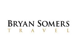 Bryan Somers Travel