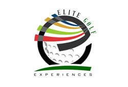 Elite Golf Experiences®