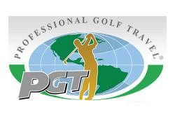 Professional Golf Travel - USA