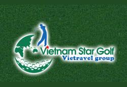 Vietnam Star Golf (Vietravel)