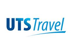 UTS Travel