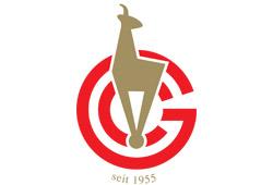 Golfclub Kitzbühel