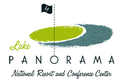 Lake Panorama National Golf Resort & Conference Center