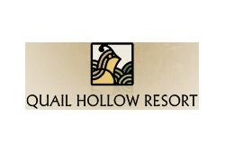 Quail Hollow Resort