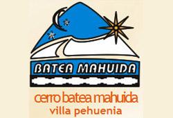 Batea Mahuida