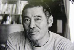 Akio Shinya, Chief, Niseko Avalanche Research Institute