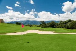 Wyndham Garden Hotel Villavicencio Golf Resort & Convention Center