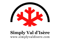 Simply Val d'Isère