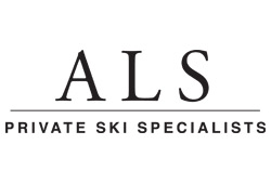 ALS Private Ski Specialists
