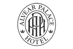 Alvear Spa at Alvear Palace Hotel