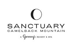 Sanctuary Camelback Mountain Resort & Spa (Arizona)