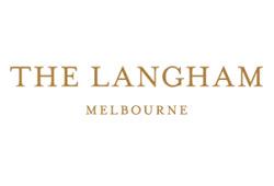 Chuan Spa at The Langham Melbourne