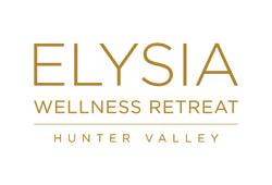 Golden Door Elysia Health Retreat & Spa, Hunter Valley (Australia)