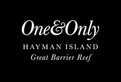 One&Only Spa at One&Only Hayman Island