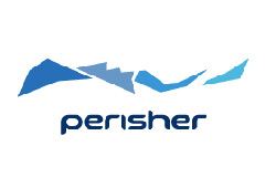Perisher (Australia)