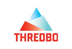 Thredbo (Australia)