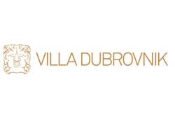 Villa Spa at Villa Dubrovnik
