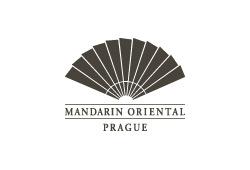 The Spa at Mandarin Oriental Prague