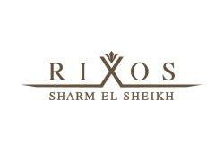Rixos Royal Spa at Rixos Sharm el Sheikh