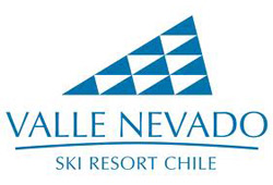 Valle Nevado (Chile)