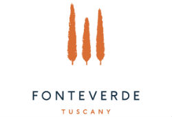 The Spa at Fonteverde Tuscan Resort & Spa, Italy