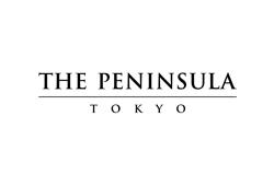 The Peninsula Spa at The Peninsula Tokyo